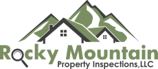 Vail Home Inspections