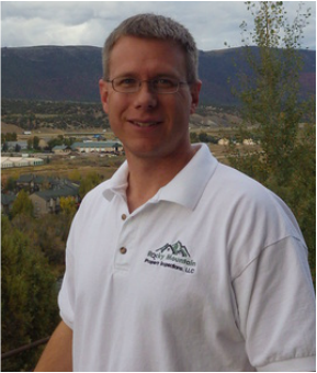 Minturn Home Inspection